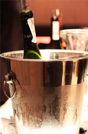 Borpince - restauracja, winiarnia i sklep